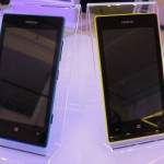 Nokia Launch (39)