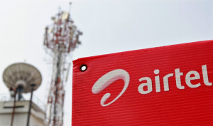 Airtel Nigeria has invested $3.5-billion in the country (image: file)
