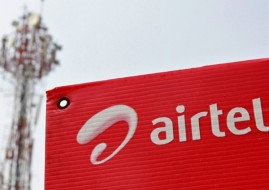 Bharti Airtel potentially faces US$3 billion in payouts over a five per cent stake (Image source: File)