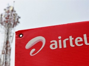 Airtel will be providing Google services for free (Image source: File)