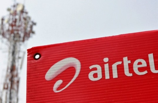 Airtel announced that it will join Bridge Alliance (Image source: File)