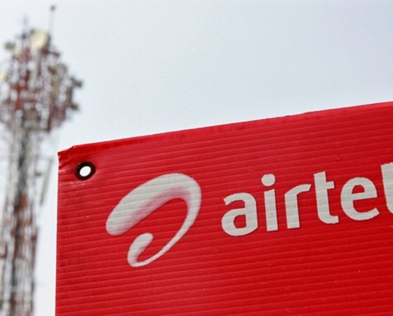 Airtel has been announced as African Operator of the Year (Image source: File)