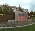 Kenya: Nairobi County partners Cisco for deployment of Digital Business Roadmap