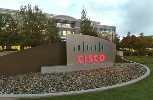 Kenya: Nairobi County partners Cisco for deployment of Digital Business Roadmap