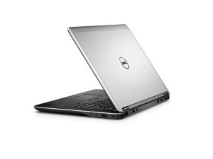 Dell's Latitude 7000 Series Ultrabook (image: Dell)