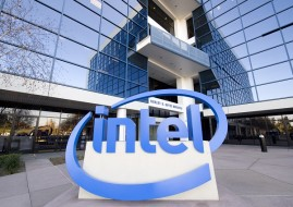 Intel is once again hosting their Intel Capital CEO Summit (image: file)