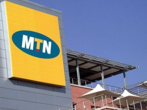 MTN South Africa demonstrated its high-speed Fibre-to-the-Home (FTTH) (Image source: File)