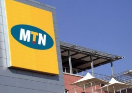 MTN Business announced yesterday that they will invest approximately $9-million towards the expansion of its metro fibre in Kenya (Image source: File)