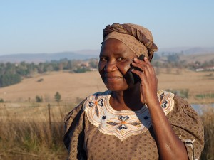 The Governments of Botswana, Lesotho, Malawi, Mozambique, Tanzania and Zambia to agree common priorities to accelerate the roll out of mobile broadband in the region (image: Shutterstock)