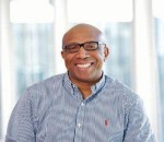 Sipho Maseko, Group Chief Executive Officer Telkom Group. (Image: Google/adlip.co.za)