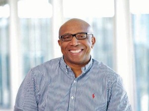 Sipho Maseko, newly appointed Group Chief Executive Officer and executive director of Telkom Group. (Image: Google/adlip.co.za)
