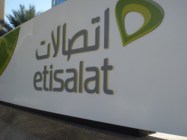 Etisalat Nigeria has announced the launch of their 2013 version of the Etisalat Pan-African Prize for Innovation (image: file)