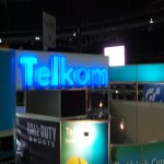 Telkom SA has moved to dispel what it called 'speculation' over the recent suspension of Company CFO. (Image source: File)
