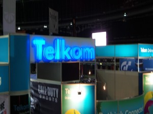 Telkom Mobile partners with Phonefinder.co.za to boost subscriber acquisitions.  (Image source: File)
