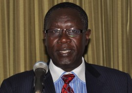 Director General of CCK, Francis Wangusi (image: CCK)