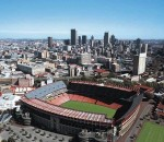 Ellis Park Stadium has become the first public Wi-Fi enabled stadium hotspot in South Africa. (image: Wikimedia Commons)