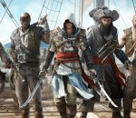 A screenshot of Assassin's Creed IV: Black Flag (image: Ubisoft)