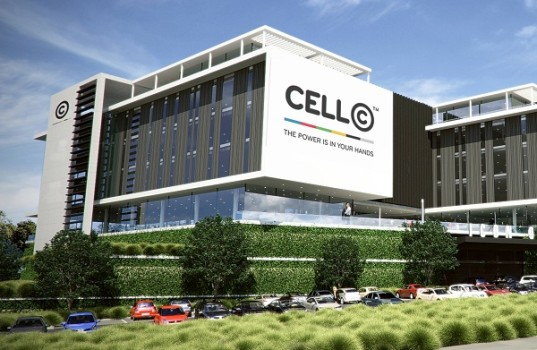 Cell c buyout promo