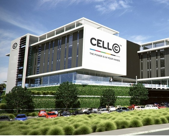 Cell C has welcomed ICASA's announcement of new Call Termination Rates. (Image source: Leading Architecture)