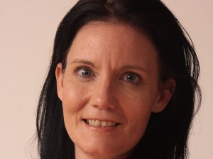 Debbie Pretorius, General Manager of MWEB Business (image: MWEB)