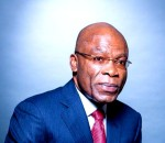 Leo Stan Ekeh, Chairperson and CEO of Zinox Technologies Ltd. (Image source: Zinox Technologies)