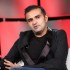 Serial entrepreneur and founder of the Mara Group Ashish Thakkar (image: Charlie Fripp)