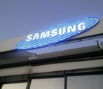 Samsung Electronics' profits declined 18% for the quarter (Image source: File)