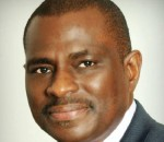 Airtel Niegria Chief Executive Officer (CEO) and Managing Director Segun Ogunsanya (image: file)