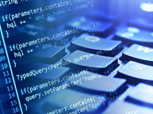 Changes to South African VAT regulations to include software and electronic services