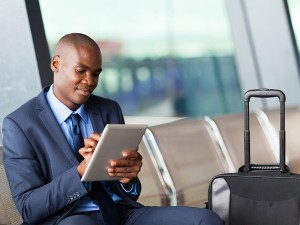 Travellers to the UK from Nigeria will have to follow new Visa application rules from December 16. (Image source: Shutterstock.com)