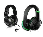 The new XO FOUR and XO SEVEN headsets from Turtle Beach (image: Turtle Beach)