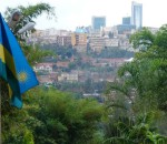 Rwanda has had to bear the brunt of roaming fees (image: Charlie Fripp)