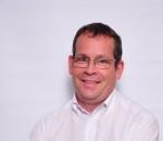 Eckart Zollner, Head of Business Development at Jasco. (Image source: Jasco)