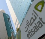 Etisalat acquired Morocco's Maroc Teleco (image: file)