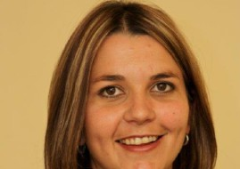 Karen Humphris, business continuity management advisor at ContinuitySA. (Image source: ContinuitySA)