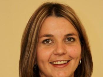 Karen Humphris, business continuity management advisor at ContinuitySA. (Image source: ContinuitySA)