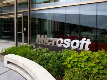 Microsoft Corp. on Thursday announced the opening of the Microsoft Cybercrime Center (image: Microsoft)