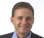 Nic Rudnick, CEO of Liquid Telecom. (Image: Liquid Telecom)
