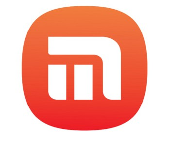Mxit announced today the release of Mxit 7 for feature phones (image: Mxit)