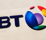 BT today announced a new phase of investments into the rapidly growing economies of Africa (image: WhatMobile)