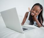 97 percent of Kenyans use online video service