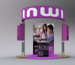 Inwi Morocco brings enhanced Facebook experience on all handsets with Gemalto software solution. (Image source: Google/do3apress.wordpress.com)