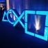 The PlayStation 4 was unveiled to press in Johannesburg (image: Ronelle Hendriks)