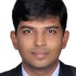 Kumaravel Ramakrishnan, Marketing Analyst with ManageEngine. (Image source: ManageEngine)