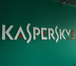 Kaspersky Lab has obtained a patent for a method of detecting malware that has been masked by rootkits (image: Charlie Fripp)