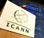 Internet Corporation for Assigned Names and Numbers (ICANN) (Image source: File)