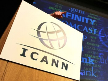 Today's ICANN agreement outlines the contractual terms according to which the ZACR will launch and administer the dotAfrica gTLD  (Image source: File)