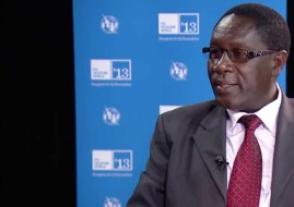 CCK Director General Francis Wangusi. (Image source: Google/youtube.com)