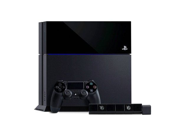 Beta testers needed for new PlayStation 4 software update ...