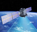 iWayAfrica has launched Ku-Band managed retail satellite service into Sub-Saharan Africa. (image: file)
